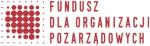 fundusz_pozarzadowy