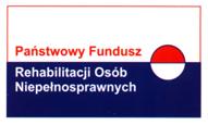 panstwowy_fundusz_rehabilitacji