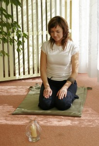 medytacje 02